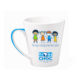 Mug – helping children with cancer